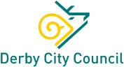Derbyshire City Council