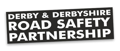 Award for Derby and Derbyshire Road Safety Partnership